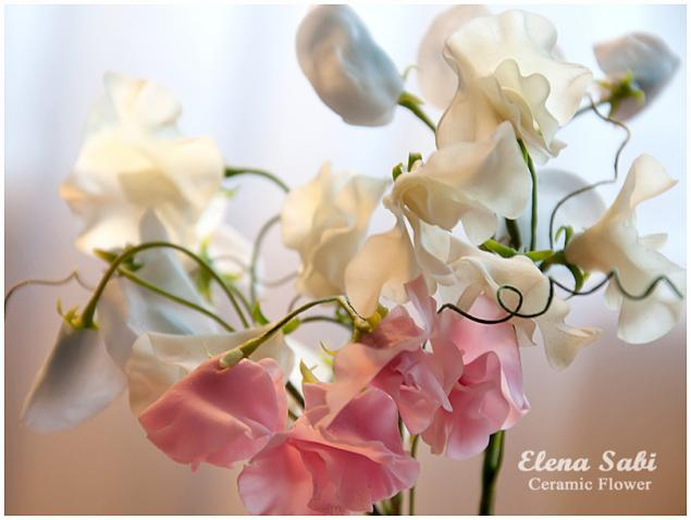 цветы, цветы из полимерной глины, лепка из пластики, лепка цветов, лепка, лепка из полимерной глины, мастер-класс, мастер-класс по лепке, обучение, обучение лепке, керамическая флористика, флористика