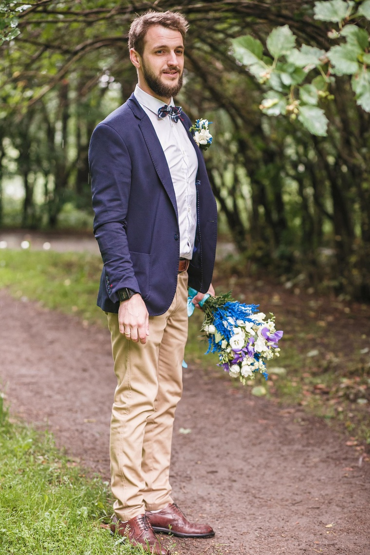 придуман иван мужчина гость на свадьбе летом фото его порционные