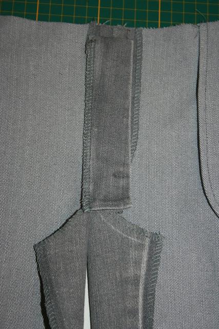 Схема черно белых вышивок