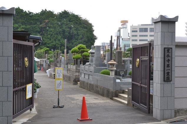 Дикий забег по Токио за 7 дней. День пятый. Зоопарк Уэно и детские магазины., фото № 1