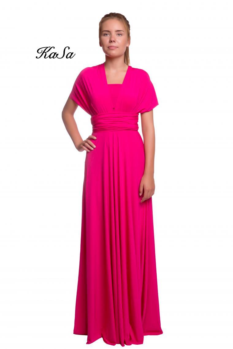 акция, распродажа, длинное платье, вечернее платье