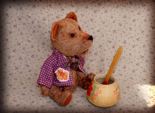 аукцион с нуля, авторские мишки тедди, винтаж, авторский мишка тедди, старенький мишка, винтажный стиль, аукцион на мишку, аукцион на игрушки, медведи тедди, акции и распродажи