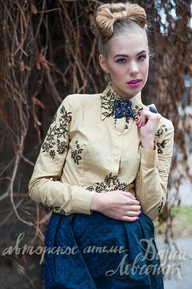 блузка, юбка, платье, блуза, рубашка, размер, размеры