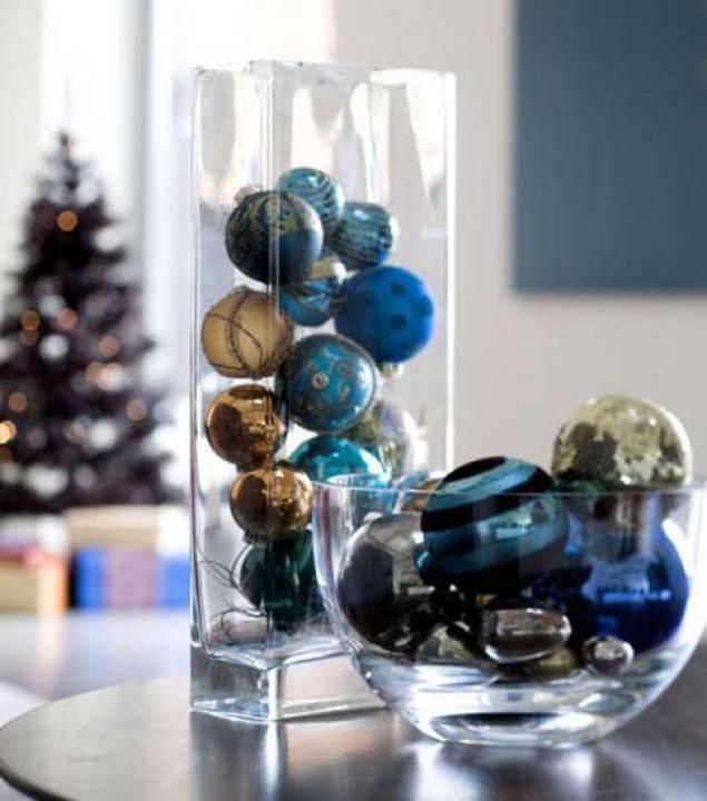 Поделки при помащи сварки: поделки своими руками ваза, сделай сам...