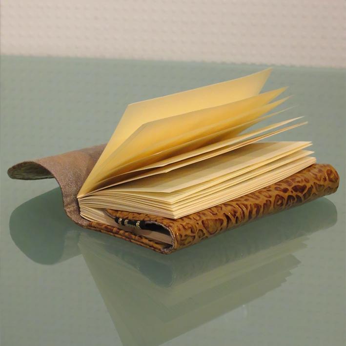 книга ручной работы, подарок любимой