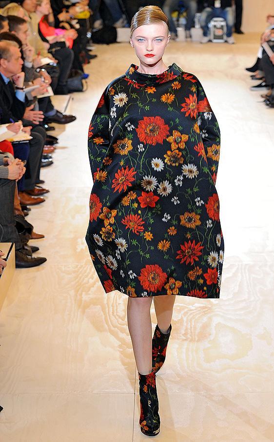мастер класс платье, нуно-войлок платье