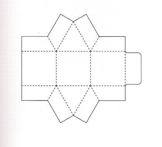 схемы коробочек. 0. 0. 0