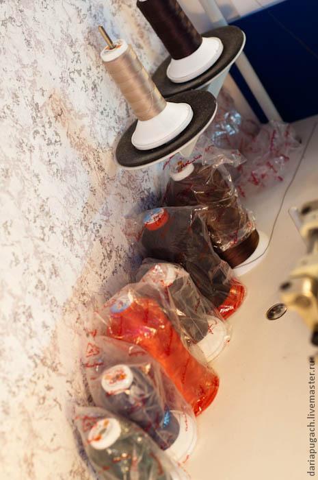 Лампа настольная купить в казани цена 300 руб продано 2