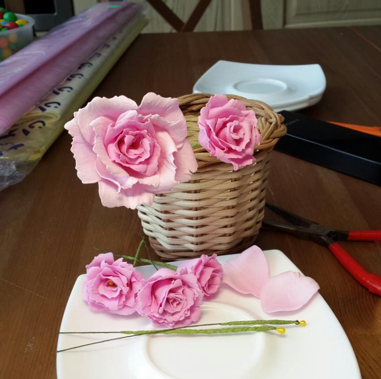 цветы, для свадьбы