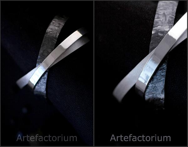 технологии, мастер-класс, серебро, серебряный браслет, браслет своими руками, мастерская, ювелирное искусство