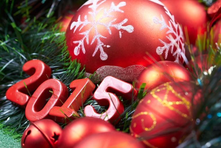 с новым годом, поздравления, дизайнер, праздник, пожелания, вечерние платья