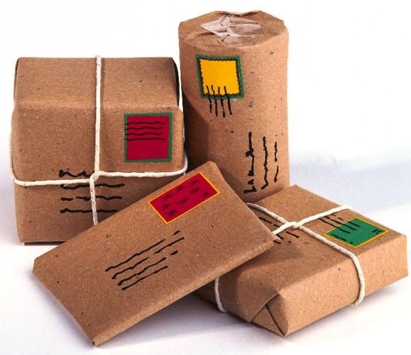 акция месяца, доставка почтой, скидки на доставку, выгодное предложение