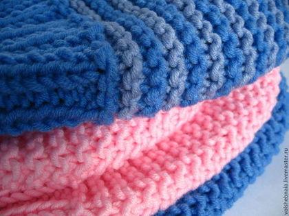 акции, теплый шарф