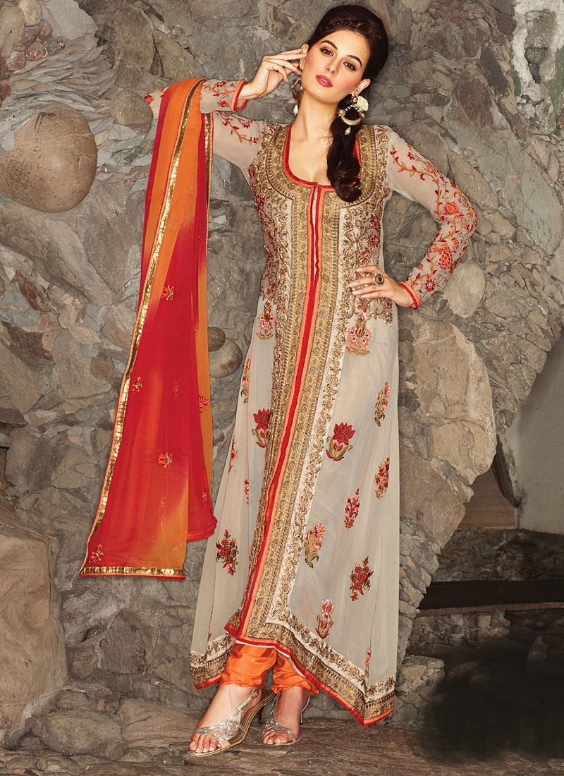 Indian fashion boutiques online 7