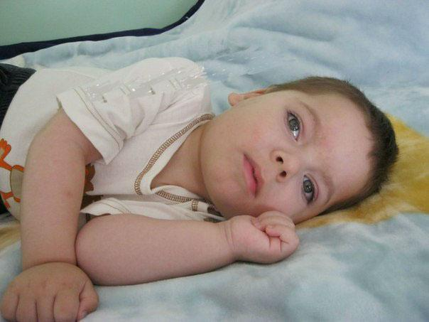 Цена Жизни Ребенка 1 млн.рублей???? Сбор приостановлен!! Ребенок выехал на лечение!! УРА!!!, фото № 1