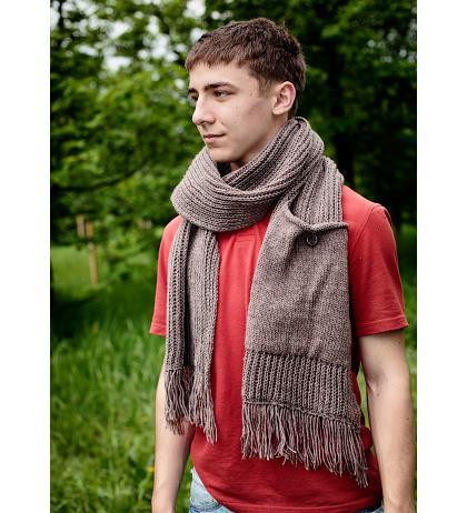 аукцион, аукцион шарф