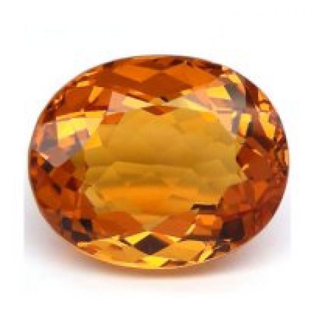 Золотой камень фото