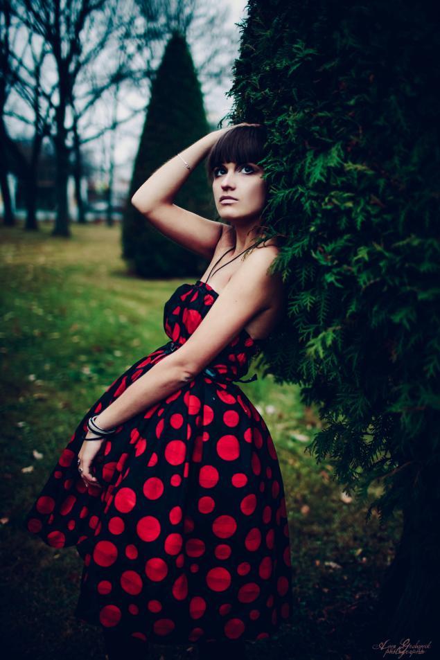 платье, одежда для фотосессии