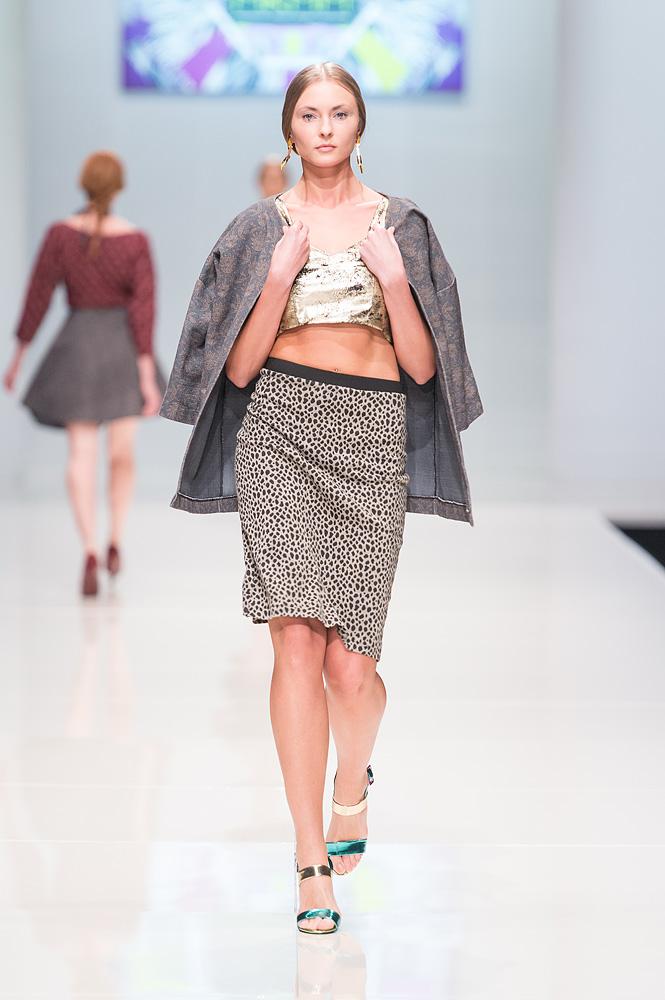 коллекция одежды, юбка, dress