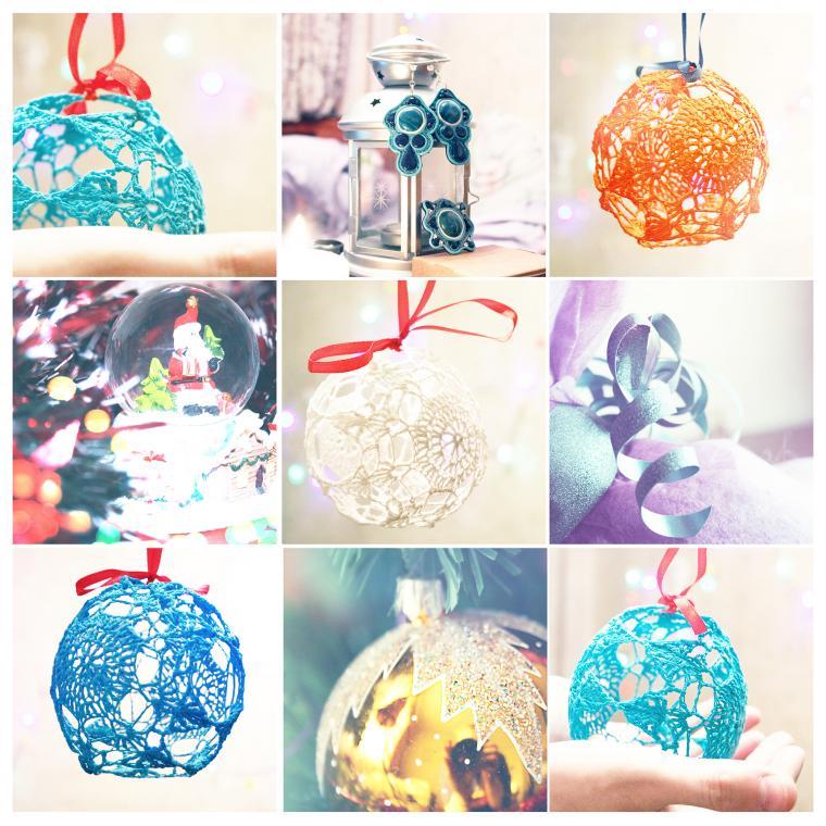 новогодняя подготовка, новогоднее настроение, новогодняя коллекция