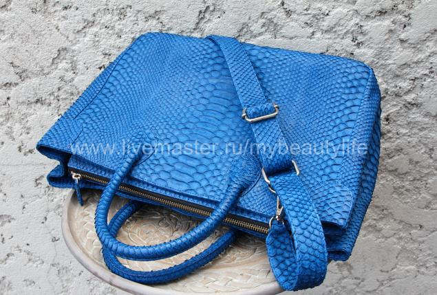 женская сумка, весна