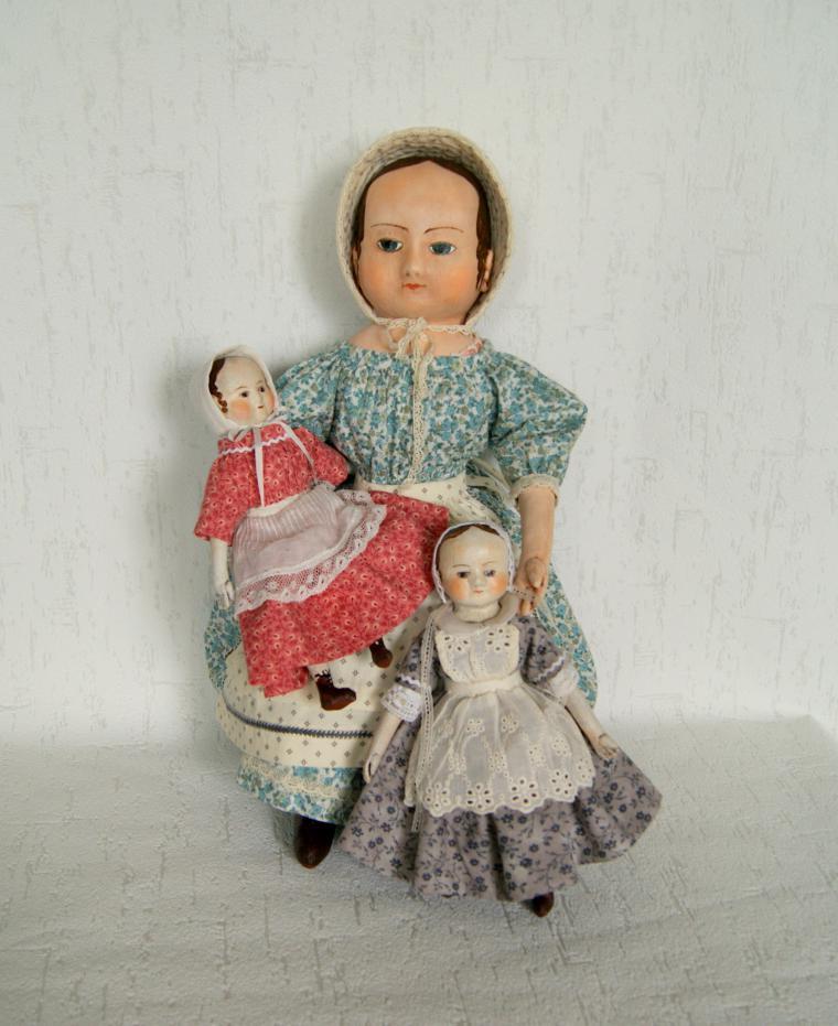 izannah walker, коллекционная кукла, тряпичная кукла