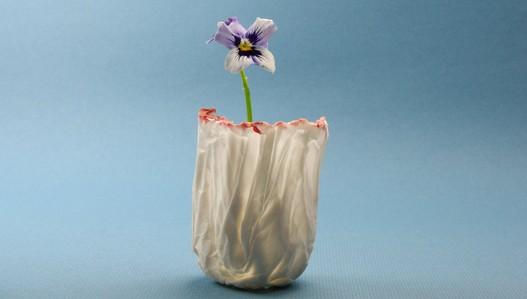 Нежность фарфора от Margrieta Jeltema, фото № 19