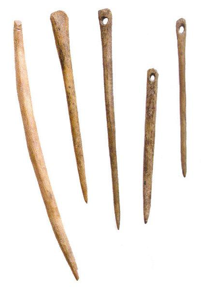 Что мы знаем о вязании?, фото № 1