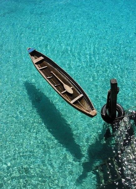 морская тематика, алена фомина