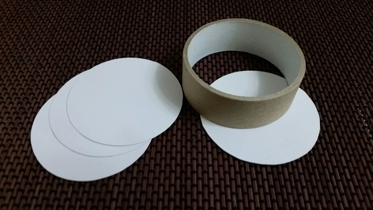 подушечка для колец
