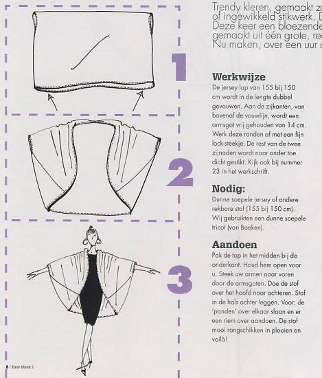 Сшить платье из ткани своими руками выкройки - Платье своими руками - выкройка от Анастасии Корфиати