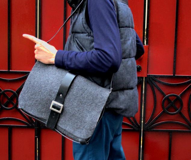 сумки, весенняя распродажа, серый, скидка, небольшая сумка, женская сумка