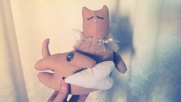подарок, ангел-хранитель, даром, розыгрыш подарка, розыгрыш котика, летняя распродажа