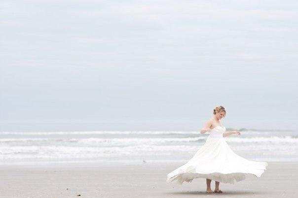 идея для фотосессии, свадебный фотограф