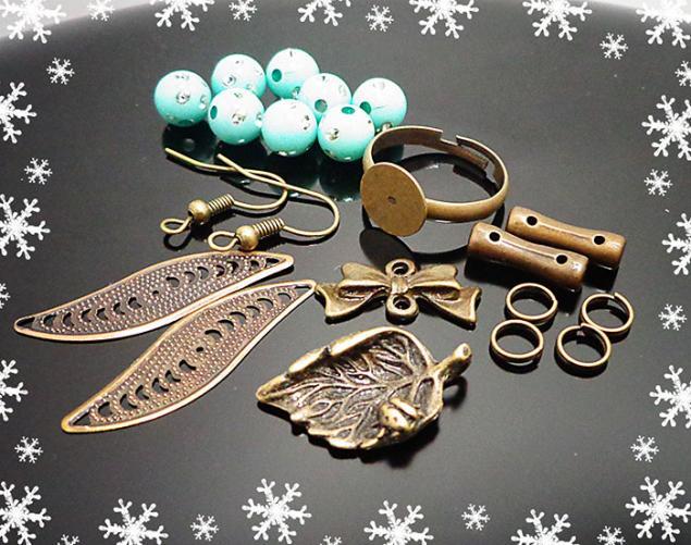 подарки, новогодняя акция