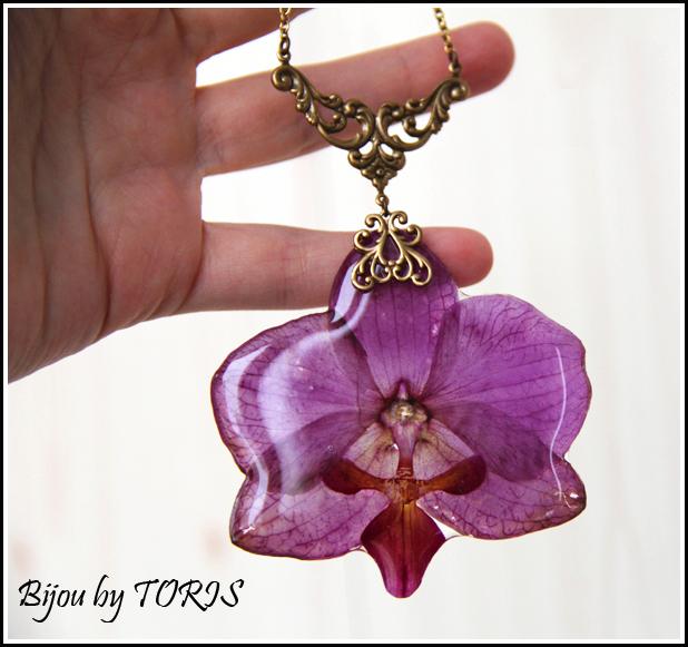 цветочные украшения, бижутерия с цветами, бижутерия