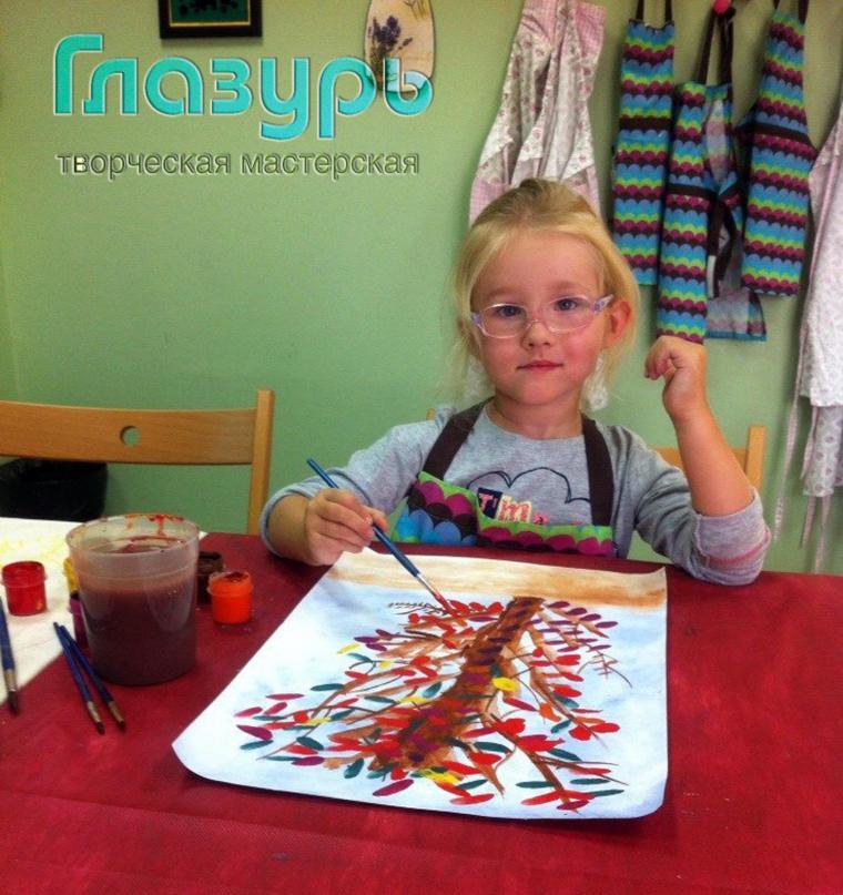 рисование для начинающих, детям