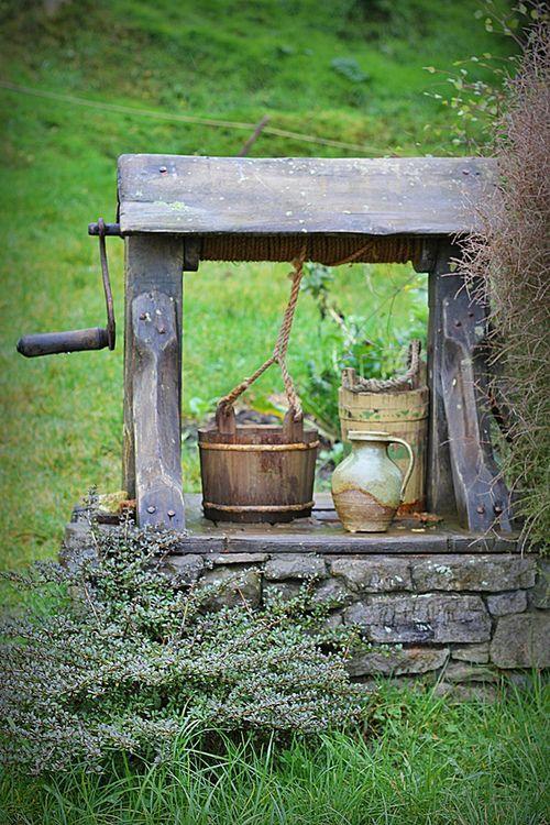 Я в саду! Заходите!, фото № 75