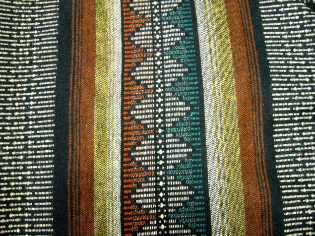 ткани, ткани этнические, полушерстяные ткани