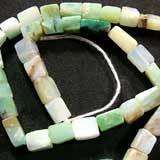 Опал – камень: Перу