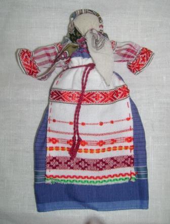 народная кукла, кукла, игрушка, народное творчество, народная традиция