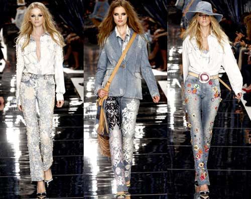 джинсы женские 48 50 в спб