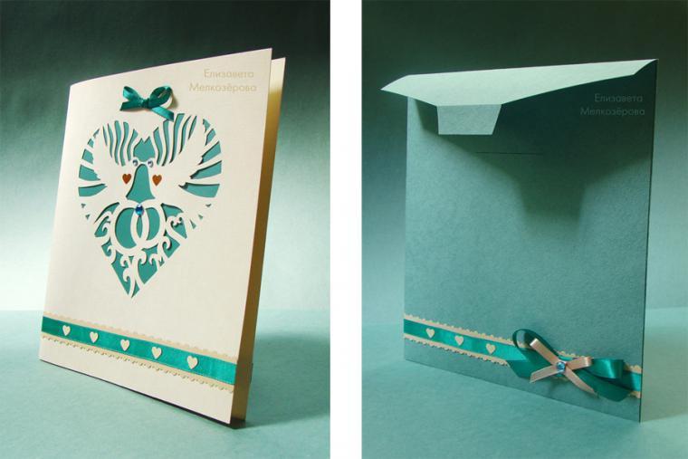 Написать открытке, открытки под индивидуальный заказ