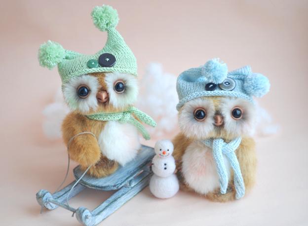 hello teddy, мишки тедди, мишки, тедди мишка, выставка, выставка-продажа, сова, совы