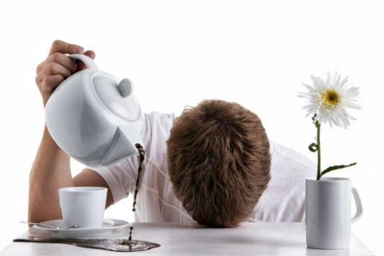 кофе, утро, утро счастливого дня, гормон счастья, медитация, гармония, резонанс с космосом, хорошее настроение
