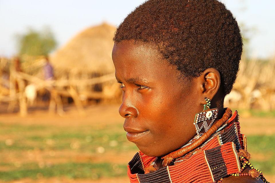 Картинки люди из африки