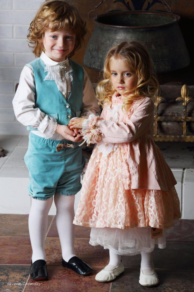 принц, костюм принца, petite princesse, платье для девочки, нарядное платье