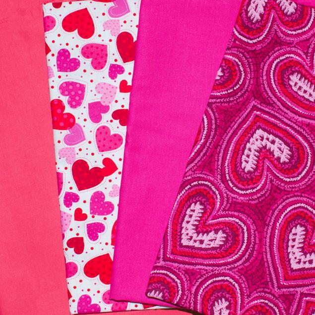 розыгрыш конфетки, розыгрыш подарков, акция сегодня, американский хлопок, купить хлопок, модные вместе, ткани для творчества, ткани для печворка