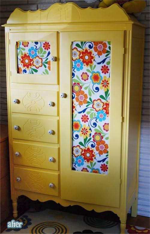 Шведские стенки для дома своими руками