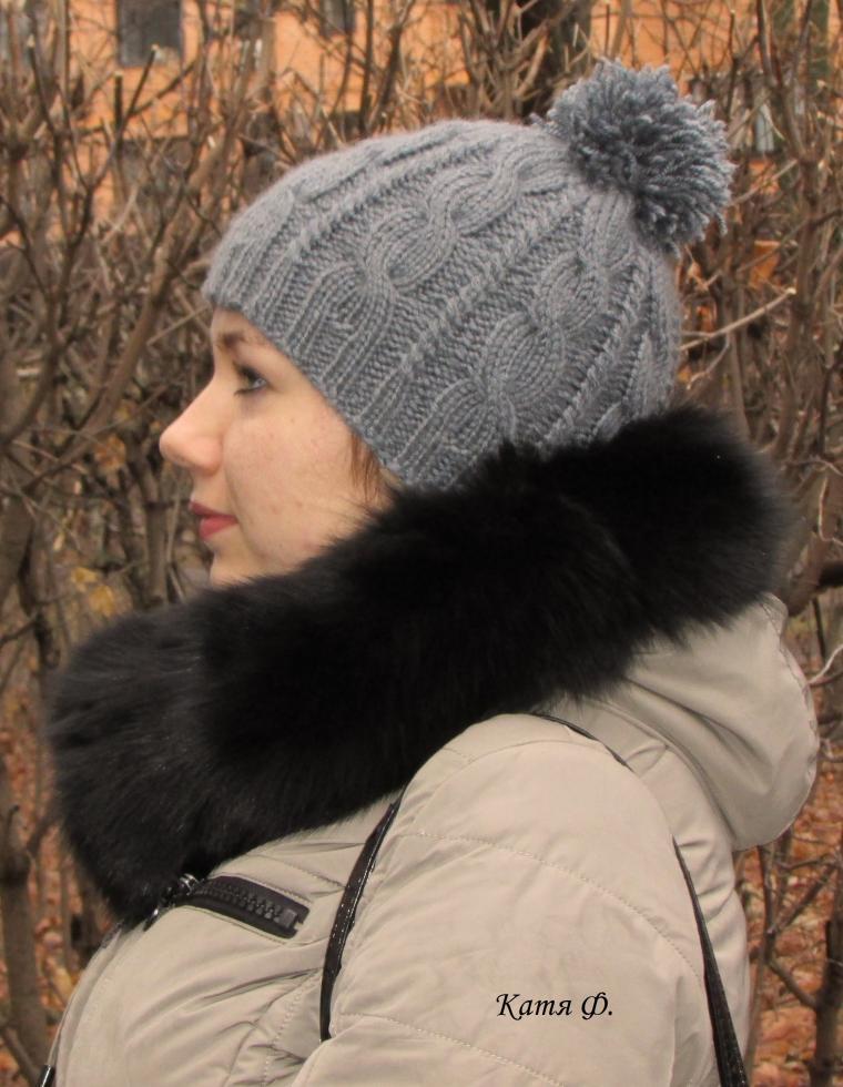 шапки женские, шапочка, шапка зимняя